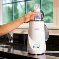 Dr. Brown's® Bottle Warmer uploaded by fatima ezzahra B.
