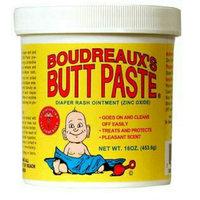 Boudreaux's Butt Paste uploaded by fatima ezzahra b.