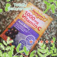 Emergen-C Vitamin C 1000 mg, Super Orange uploaded by Carol A.