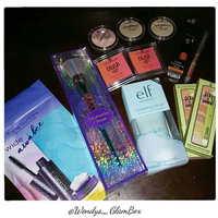 tarte Lights, Camera, Lashes Take Two Lash Set uploaded by Wendy L.