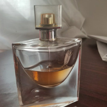 Lancôme La Vie Est Belle Eau de Parfum Spray uploaded by 🦋 Nachelle A.