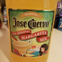 Jose Cuervo Mango Margarita Mix uploaded by Semaria S.