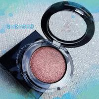 STUDIOMAKEUP Soft Blend Eye Shadow uploaded by Devika M.