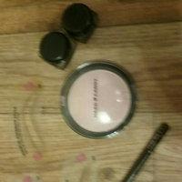 Makeover Gel Eyeliner uploaded by cecilia r.