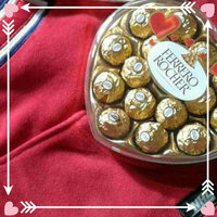 Ferrero Collection® Fine Assorted Confections uploaded by hejer t.