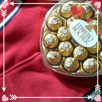 Photo of Ferrero Collection® Fine Assorted Confections uploaded by hejer t.