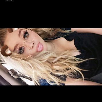 Photo of John Frieda® Sheer Blonde Go Blonder Lightening Shampoo uploaded by Tayla A.