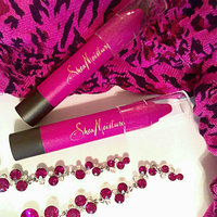 SheaMoisture Shea Butter Lip Crayon uploaded by Fallon J.