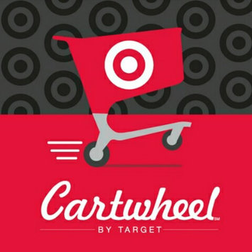 Photo of Cartwheel by Target uploaded by Mohamed O.