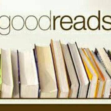 Photo of Goodreads.com  uploaded by fatima ezzahra b.
