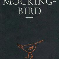 To Kill a Mockingbird uploaded by fatima ezzahra B.