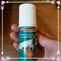 Outback Pain Relief Roll On, 1.69 fl oz uploaded by Amy M.