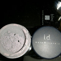 Bare Escentuals bareMinerals Glimpse Cupcake uploaded by Kristal R.