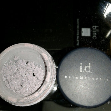 Photo of bareMinerals Glimpse Eyeshadow uploaded by Kristal R.