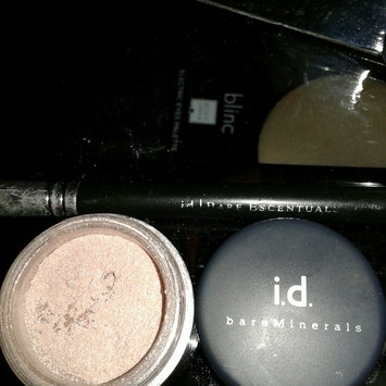 Photo of bareMinerals Eyecolor uploaded by Kristal R.