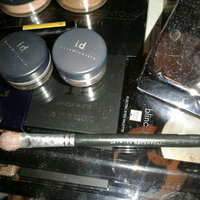 Bare Escentuals bare Minerals Contour Shadow Brush uploaded by Kristal R.
