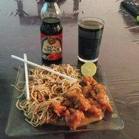 Sun Luck Chow Mein,Chuka Soba - 6 ounce -- 12 per case. uploaded by Oscar C.