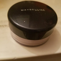 Maybelline Shine Free® Oil-Control Loose Powder uploaded by Chelsea B.