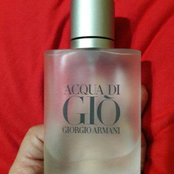 Photo of Acqua Di Giò Pour Homme by Giorgio Armani uploaded by Mony G.
