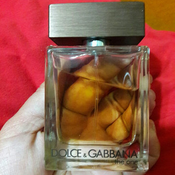 Dolce & Gabbana The One for Men uploaded by Mony G.