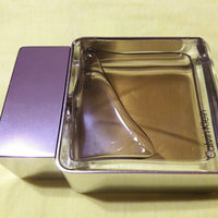 Calvin Klein Euphoria Men Eau de Toilette Spray 100ml uploaded by Mony G.