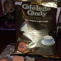 Bali's Best Candy, 12 pk uploaded by Stephanie M.