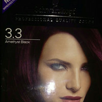 RefectoCil Cream Hair Dye (PURE BLACK) .5oz uploaded by Stacy S.