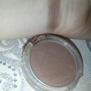 Photo of Essence Eyeshadow uploaded by fashion 3.