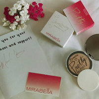 Mirabella Pure Press Powder uploaded by Emily A.