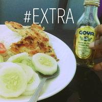 Goya® Extra Virgin Olive Oil uploaded by Julissa H.