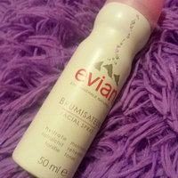 Evian Brumisateurl Spray 50 Ml uploaded by Alexandra A.