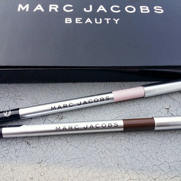 Marc Jacobs Beauty Highliner Matte Gel Eye Crayon uploaded by Gabrielle C.