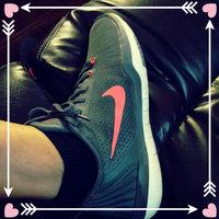 Nike Flex 2015 Run Women's Running Shoes uploaded by Mony G.