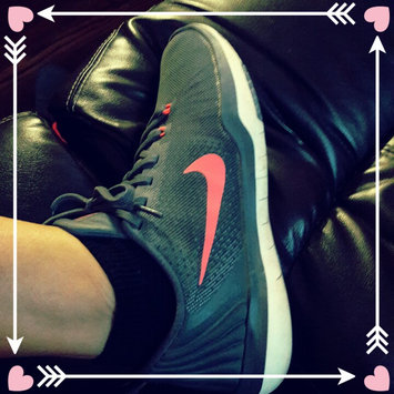 Nike Flex 2015 Run Women's Running Shoes uploaded by Mony G.