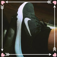 Nike Womens Flex Run 2016 Running Shoes uploaded by Mony G.