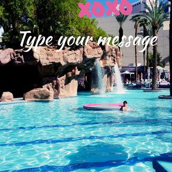 Photo of The Flamingo Las Vegas  uploaded by Lourdes S.