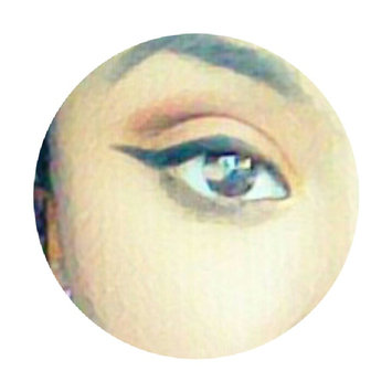 e.l.f. Expert Liquid Eyeliner uploaded by Chantel C.
