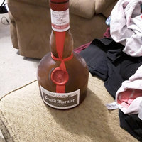 Grand Marnier Liqueur uploaded by katie p.