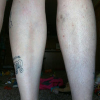 Nair Men Hair Removal Body Cream uploaded by Cassiday W.