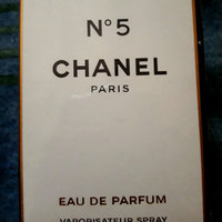 CHANEL N°5 Eau De Parfum Spray uploaded by Weam K.