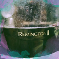 Remington Kf20id/2 Ionic Flocked Hair Rollers uploaded by Kathleen C.