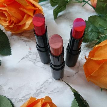Photo of Smashbox Be Legendary Triple Tone Lipstick uploaded by Robyn H.