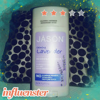 JASON Deodorant Stick uploaded by Fallon B.