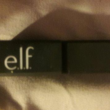 e.l.f. Lip Exfoliator uploaded by Kels L.