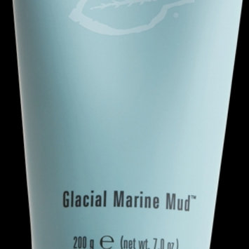 Photo of Nu Skin Epoch Glacial Marine Mud uploaded by Tahnee A.