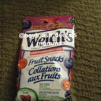 Welch's® Fruit Snacks Berries 'n Cherries uploaded by Ashley T.