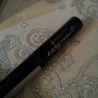 Essence Easy 2 Use Jumbo Eyeliner uploaded by fashion 3.