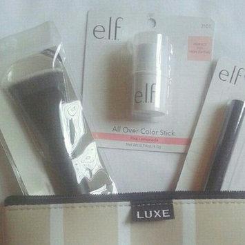 e.l.f. Lip Exfoliator uploaded by khadija B.