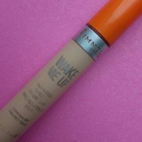 Rimmel London Wake Me Up Concealer uploaded by Olha P.