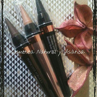 Physicians Formula Shimmer Strips Custom Eye Enhancing Kohl Kajal Eyeliner Trio uploaded by Soledad N.